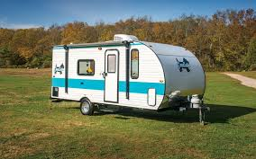 new york travel trailers images Serro scotty is back retro travel trailer review www jpg