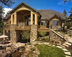 country style home beautiful country style homes beautiful landscape colorado