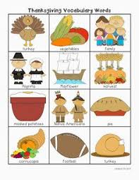 thanksgiving day thanksgiving and idioms