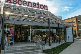 wine stores open on thanksgiving ascension coffee will open two new dfw locations eater dallas