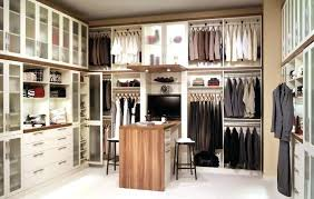 big closet ideas big walk in closet boromir info