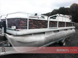 Vinyl Pontoon Boat Flooring by Rwraps Swamp Camouflage Vinyl Wrap Camo Car Wrap Film