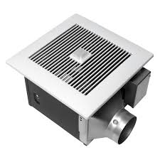 ideas bathroom vent fan with heater inside good splendid
