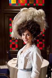 mr selfridge hairstyles mr selfridge s costumes and five women worth watching frock flicks