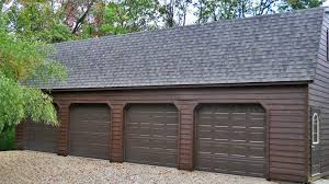Detached Garage Pictures by 40 Best Detached Garage Model For Your Wonderful House