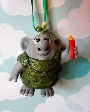 troll ornaments ebay
