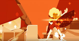 save the light game steven universe save the light release date news new character
