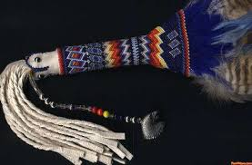 making patterns in peyote or gourd stich beadwork powwows com
