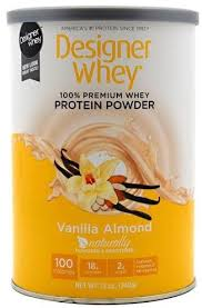 designer whey protein powder designer whey compare prices save at priceplow
