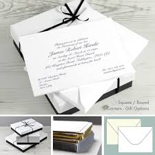 Invitation Card Christening Invitation Card Christening Superb Personalised Christening Naming Day Invitations Honeytree