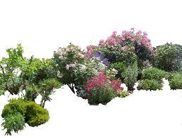 Gardening Photoshop