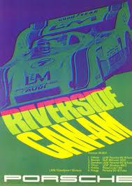 porsche racing poster electric pixel design blog blog archive vintage porsche posters