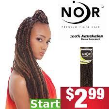 whats the best brand of marley hair for crochet braids janet noir afro twist braid hair kinky marley