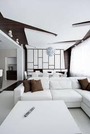 Living Room Ceiling 186 Best Ceiling Designs Images On Pinterest Ceiling Design