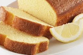 easy simple lemon pound cake recipe bread recipes dessert