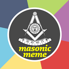 Meme Maker With Own Picture - masonic meme generator free rage meme maker producer make your
