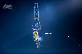 motocross gear brisbane travis pastrana nitro circus