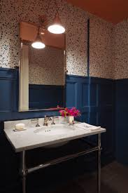 our tribeca apartment project an insider u0027s look mcgrath ii blog
