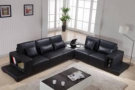 Sofa Bed Sets Sale Sofa Sofa Bed Sale Chaise Sofa Sleeper Sofas Home Furniture