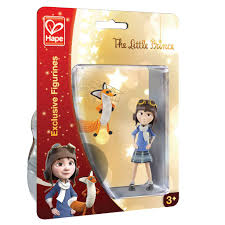 the adventures of the little prince hape the little prince toys and games kidzinc australia