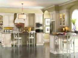 cuisine complete conforama cuisine acquipace conforama catalogue stunning meuble cuisine pas