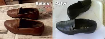 Que Faire Des Vieilles Chaussures Cosplay Forum U2022 Voir Le Sujet Tuto Customisation Des Chaussures