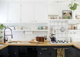 dark cabinets kitchen decorating ideas tips from real people