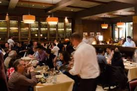 Il Fornaio Thanksgiving Dinner Menu Sanjose Com Silicon Valley Restaurants Open For Thanksgiving
