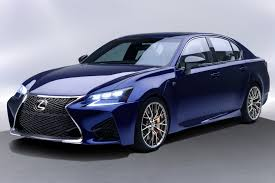 lexus brand perception lexus says sedans won u0027t survive unless they evolve