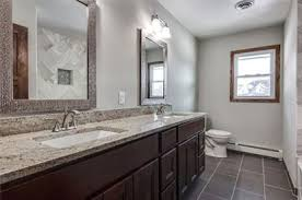Modern Bathrooms Vanities Modern Bathroom Vanities At Wholesale Rate In Minnesota Usa