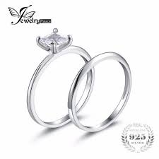 mens wedding bands that don t scratch wedding rings design your own wedding band design your own ring