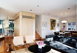 home interior remodeling interior home remodeling photo of home interior remodeling
