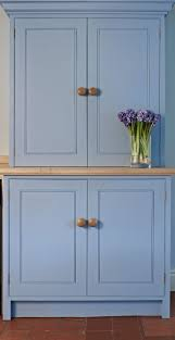 Blue Paint Swatches 41 Best Colours In Use Images On Pinterest Paint Colours