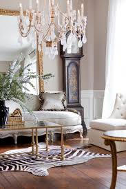 32 best french elegant living images on pinterest home living