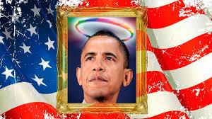 profecias cristianas para el 2016 despierta tu mente profeta anciana afirmó obama será el rey del