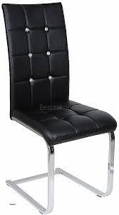 chaises pliantes conforama chaises pliantes conforama finest table pliante avec chaises int gr