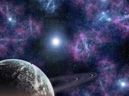 solar system wallpapers solar system wallpaper 21 1024x768