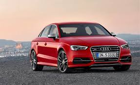 Audi S3 Stats Us Pricing For 2016 Audi A3 Sportback E Tron Announced Gas 2