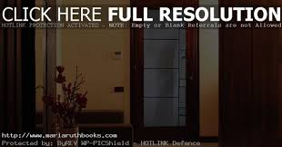 Home Depot French Doors Interior by Home Depot Doors Interior French Doors Interior French Doors