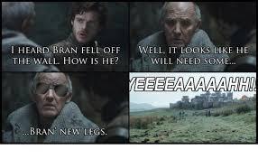 Miami Memes - game of thrones csi miami meme quirky pinterest meme and
