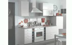 cuisine 5m2 ikea cuisine equipee within cuisine équipée 5m2 coin