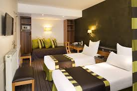 chambres hotel 2 chambres adjacentes hôtel mondial meilleur tarif garanti