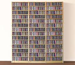 best 25 cd storage rack ideas on pinterest dvd storage rack cd