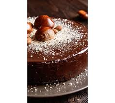 best chocolate cake for birthday annabel langbein u2013 recipes