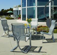 Tropitone Patio Chairs Tropitone Outdoor Furniture Everything You Wanted To Know About