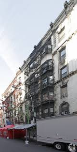71 Broadway Apartments In Financial District 71 Broadway by 179 Mulberry St New York Ny 10012 Rentals New York Ny
