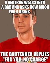 Big Bang Theory Meme - 30 hilarious memes on the big bang theory wapppictures com