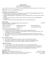 Maintenance Resume Examples 1000 Images About Riez Sample Resumes On Pinterest Entry Level