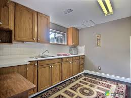 kitchen design jobs kitchener waterloo kitchen xcyyxh com
