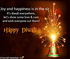 diwali cards diwali messages and sms 2017